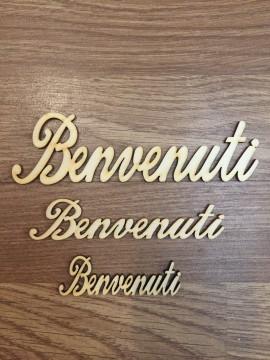 BENVENUTI1