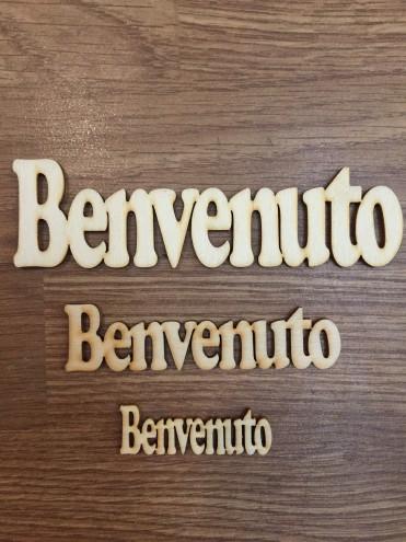 BENVENUTO4