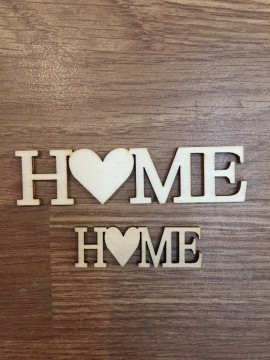 HOME5