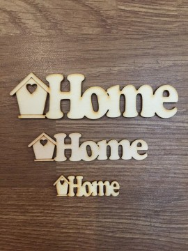 HOME6