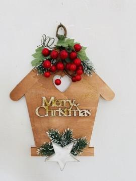 Kit Casa Natale 2
