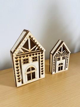 Casa1  3D