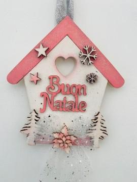 Kit Casa Natale