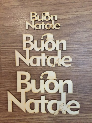 BUON NATALE 3