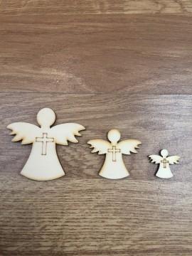 ANGELO CROCE