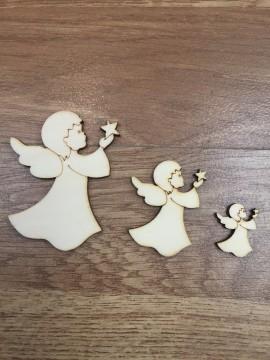 ANGELO 6