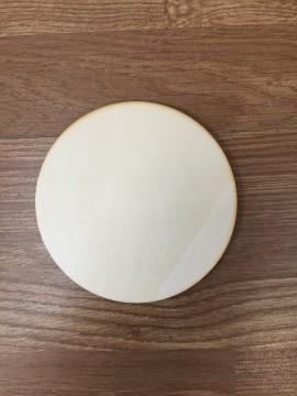 Basi Tonde  6cm